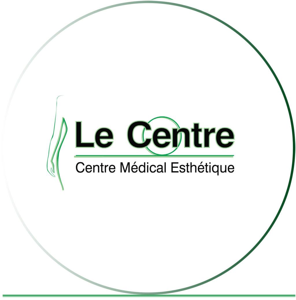 Dr Adda Le Centre Boulogne-Billancourt