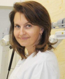 Dr Cristina Butnaru.jpg