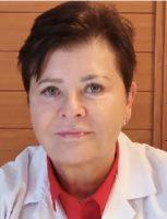 Dr Christine Letournel.jpg