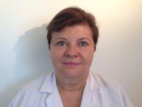 Dr Christine Letournel Paris