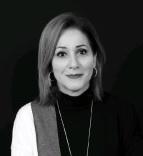 Dr Myriam Bitbol médecin esthétique.jpg