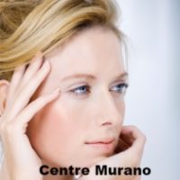 Murano logo.jpg