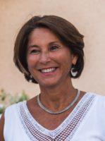 Dr Hélène Azoulay St-Germain-en-Laye