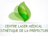 dr-philippe-le-page-centre-laser-medical-esthetique-de-la-prefecture.png
