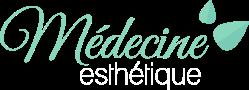 Centres Médecine Esthétique